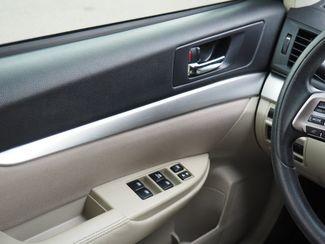 2014 Subaru Legacy 2.5i Englewood, CO 14