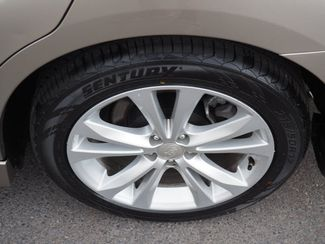 2014 Subaru Legacy 2.5i Englewood, CO 15
