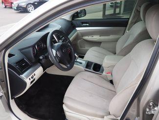2014 Subaru Legacy 2.5i Englewood, CO 8