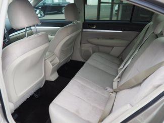2014 Subaru Legacy 2.5i Englewood, CO 9