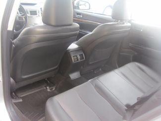 2014 Subaru Legacy 2.5i Limited Englewood, Colorado 13