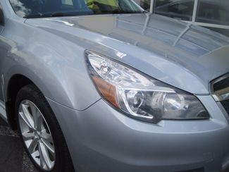 2014 Subaru Legacy 2.5i Limited Englewood, Colorado 39