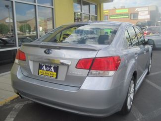 2014 Subaru Legacy 2.5i Limited Englewood, Colorado 4