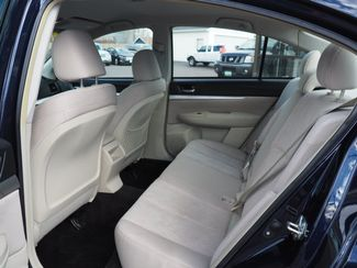 2014 Subaru Legacy 2.5i Premium Englewood, CO 10