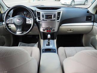 2014 Subaru Legacy 2.5i Premium Englewood, CO 11