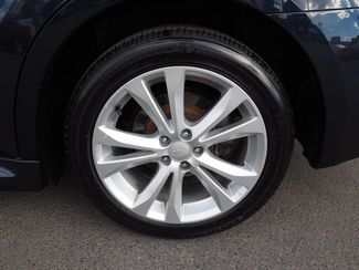 2014 Subaru Legacy 2.5i Premium Englewood, CO 15