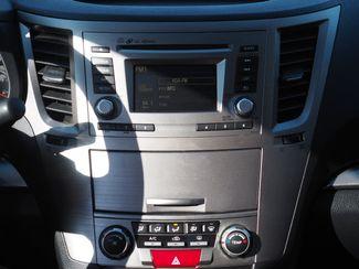 2014 Subaru Legacy 2.5i Premium Englewood, CO 12