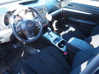 2014 Subaru Legacy 2.5i Premium Englewood, CO 13