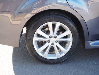 2014 Subaru Legacy 2.5i Premium Englewood, CO 4