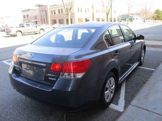 2014 Subaru Legacy 2.5i Farmington, Minnesota 1