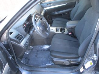 2014 Subaru Legacy 2.5i Farmington, Minnesota 2