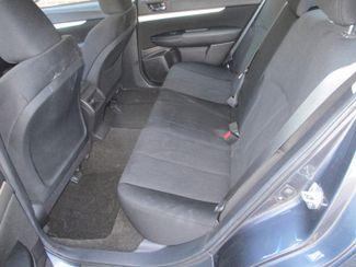 2014 Subaru Legacy 2.5i Farmington, Minnesota 3