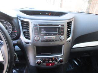 2014 Subaru Legacy 2.5i Farmington, Minnesota 4