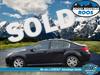 2014 Subaru Legacy 2.5i Premium Golden, Colorado