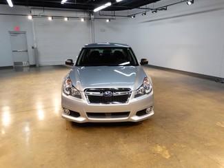 2014 Subaru Legacy 2.5i Little Rock, Arkansas 1