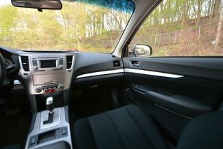 2014 Subaru Legacy 2.5i Premium Naugatuck, Connecticut 12