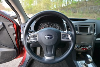 2014 Subaru Legacy 2.5i Premium Naugatuck, Connecticut 14