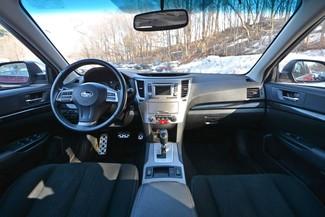 2014 Subaru Legacy 2.5i Sport Naugatuck, Connecticut 12