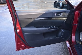 2014 Subaru Legacy 2.5i Sport Naugatuck, Connecticut 14