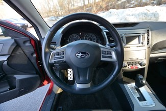 2014 Subaru Legacy 2.5i Sport Naugatuck, Connecticut 15
