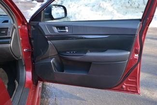 2014 Subaru Legacy 2.5i Sport Naugatuck, Connecticut 8