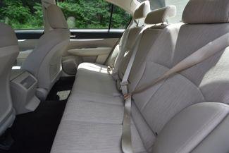 2014 Subaru Legacy 2.5i Naugatuck, Connecticut 12