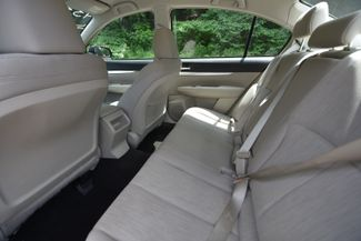 2014 Subaru Legacy 2.5i Naugatuck, Connecticut 13