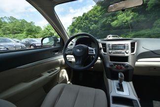 2014 Subaru Legacy 2.5i Naugatuck, Connecticut 14