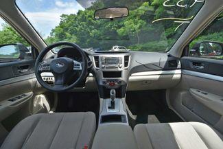 2014 Subaru Legacy 2.5i Naugatuck, Connecticut 15