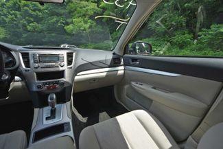 2014 Subaru Legacy 2.5i Naugatuck, Connecticut 16