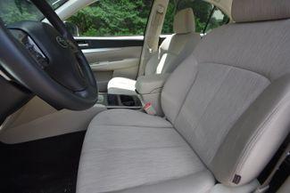 2014 Subaru Legacy 2.5i Naugatuck, Connecticut 18
