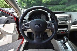 2014 Subaru Legacy 2.5i Naugatuck, Connecticut 19