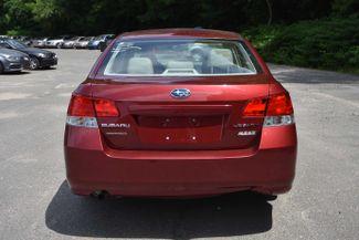 2014 Subaru Legacy 2.5i Naugatuck, Connecticut 3