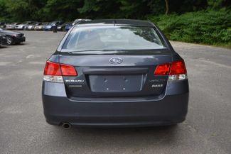 2014 Subaru Legacy 2.5i Premium Naugatuck, Connecticut 3