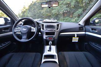 2014 Subaru Legacy 2.5i Naugatuck, Connecticut 10
