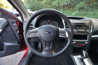 2014 Subaru Legacy 2.5i Naugatuck, Connecticut 11