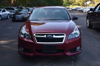 2014 Subaru Legacy 2.5i Naugatuck, Connecticut 7