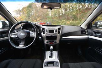 2014 Subaru Legacy 2.5i Premium Naugatuck, Connecticut 11