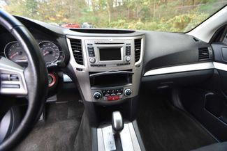 2014 Subaru Legacy 2.5i Premium Naugatuck, Connecticut 15