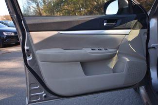 2014 Subaru Legacy 2.5i Premium Naugatuck, Connecticut 18
