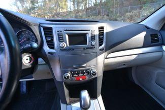 2014 Subaru Legacy 2.5i Premium Naugatuck, Connecticut 21