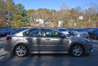 2014 Subaru Legacy 2.5i Premium Naugatuck, Connecticut 5