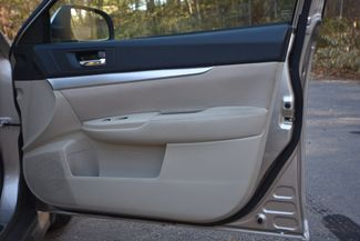 2014 Subaru Legacy 2.5i Premium Naugatuck, Connecticut 8