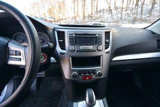 2014 Subaru Legacy 2.5i Naugatuck, Connecticut 20