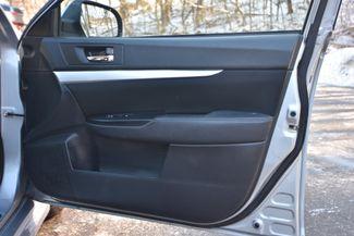 2014 Subaru Legacy 2.5i Naugatuck, Connecticut 8