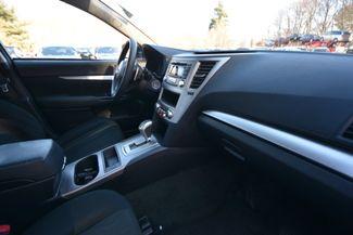 2014 Subaru Legacy 2.5i Naugatuck, Connecticut 9