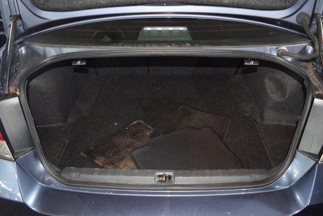 2014 Subaru Legacy 2.5i Richmond Hill, New York 12