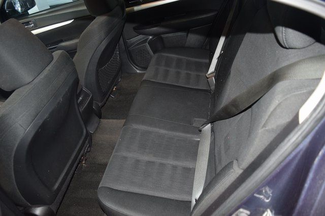 2014 Subaru Legacy 2.5i Richmond Hill, New York 13