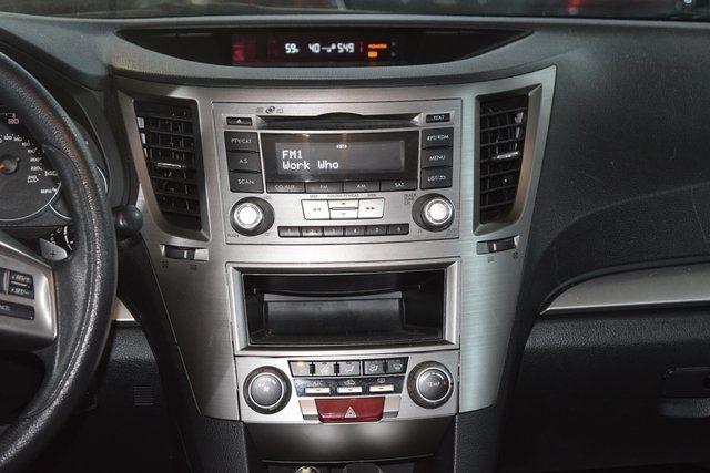 2014 Subaru Legacy 2.5i Richmond Hill, New York 19