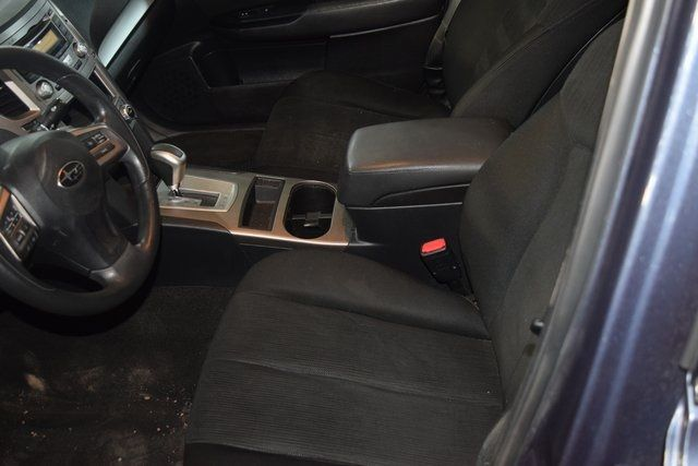 2014 Subaru Legacy 2.5i Richmond Hill, New York 21